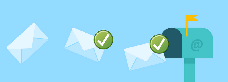 checked email envelopes, article header image